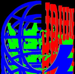 Situs Resmi Bagian Hukum Dan Ham Setda Kabupaten Bangli Bali