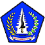 Kabupaten Badung