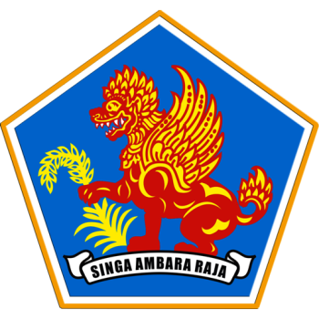 Kabupaten Buleleng