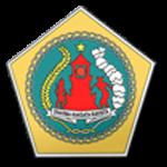 Kabupaten Gianyar